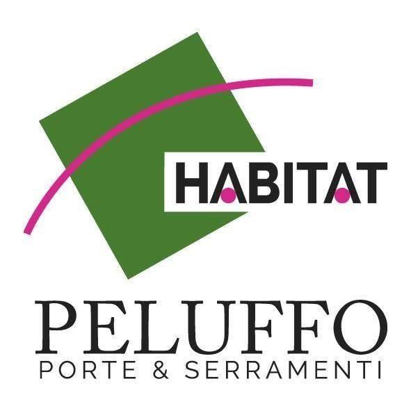 Habitat Peluffo